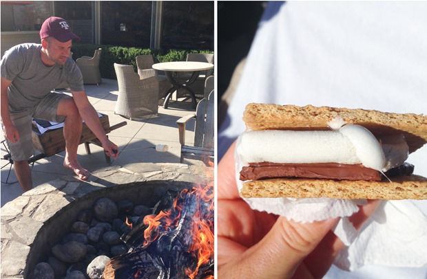 Carmel-Valley-Ranch-Smores_thumb.jpg