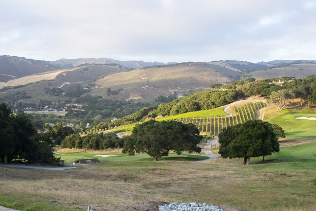 Carmel-Valley-Ranch-Sunset_thumb.jpg