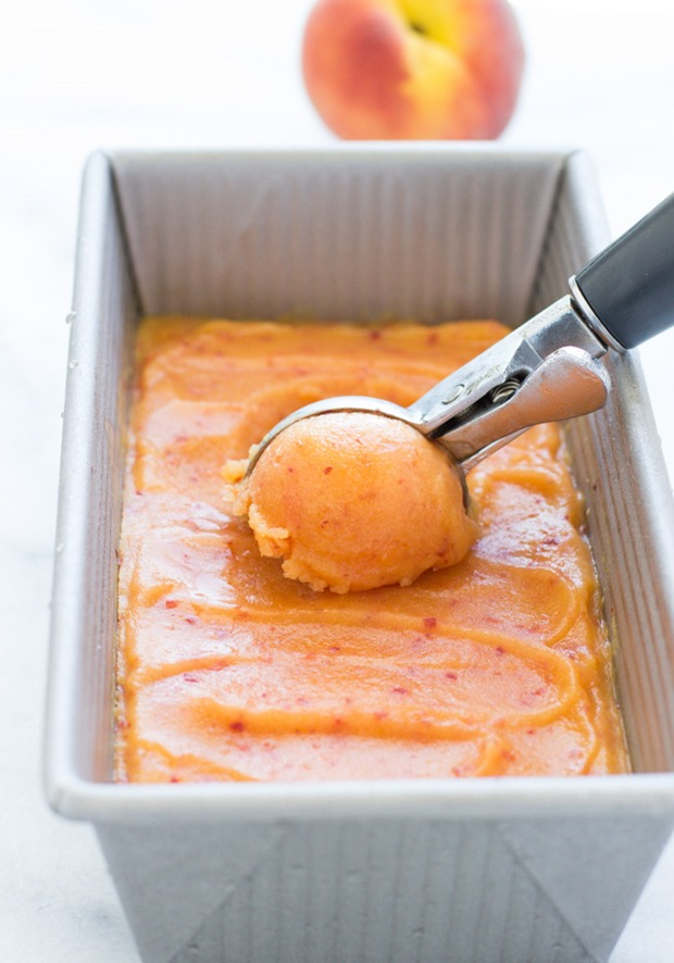 Easy-Peach-Sorbet-9_thumb.jpg