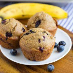 Flourless-Blueberry-Banana-Muffins-__thumb.jpg