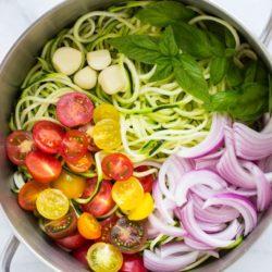 One-Pot-Zucchini-Pasta-1_thumb.jpg