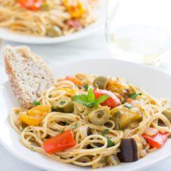 Pasta-Camponata-6_thumb.jpg