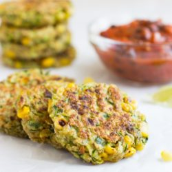 Zucchini-Corn-Fritters-with-Black-Bean-Salsa-0_thumb.jpg