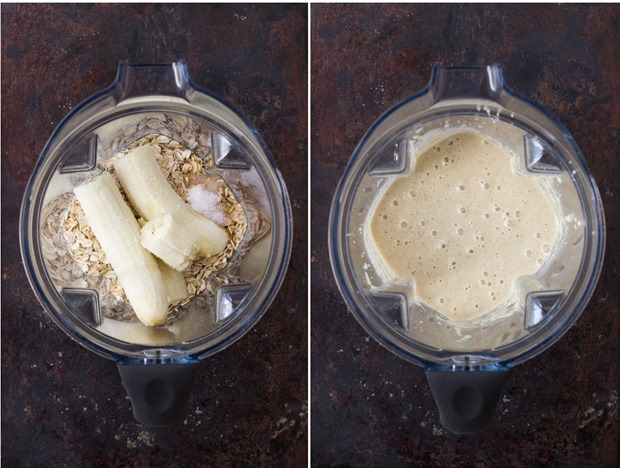 Banana-Oatmeal-Blender-Pancakes_thumb.jpg