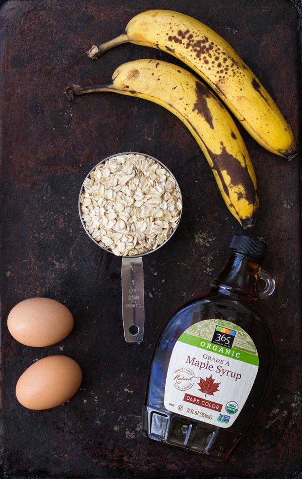 Banana-Pancakes_thumb.jpg