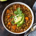 Chipotle-Sweet-Potato-Lentil-Chili__thumb.jpg