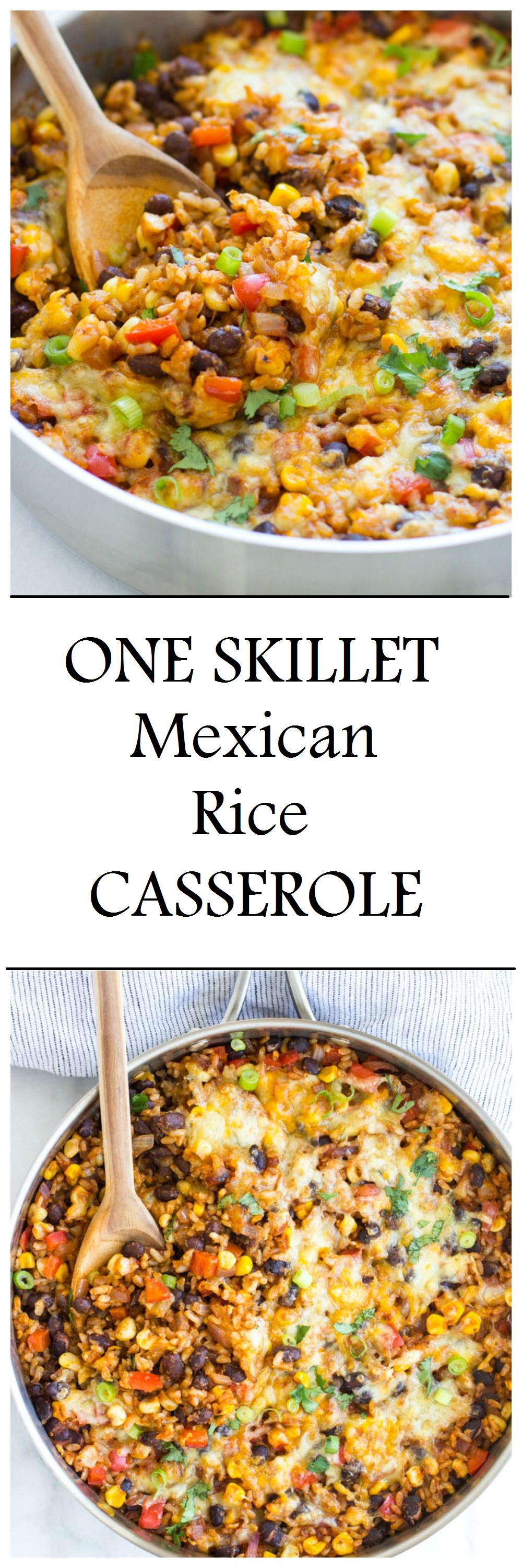 ... mexican rice ii mexican red rice mexican rice casserole recipes
