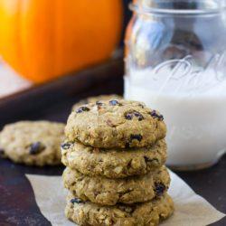 Pumpkin-Breakfast-Cookies_thumb.jpg