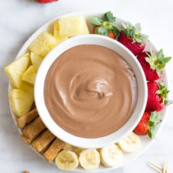 Silky-Smooth-Vegan-Chocolate-Fruit-Dip__thumb.jpg