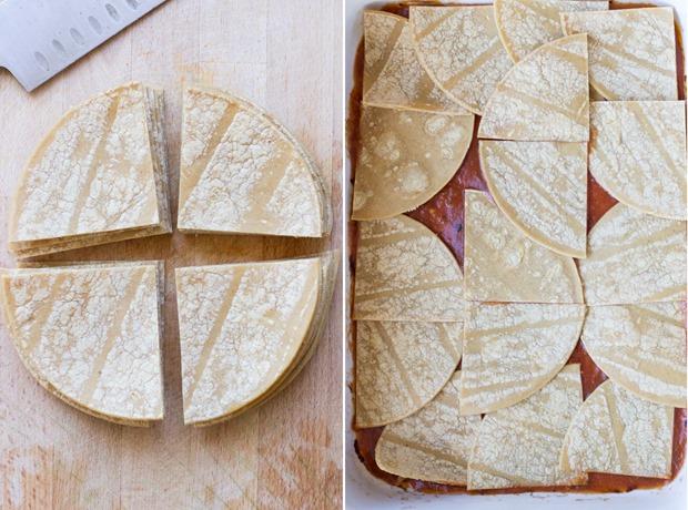 Butternut-Squash-Enchilada-Casserole-9_thumb.jpg