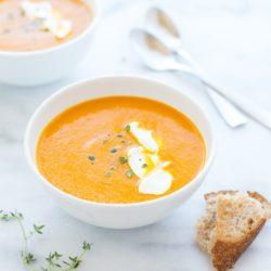 Carrot-Ginger-Soup-01_thumb.jpg