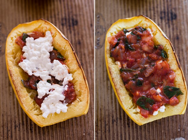 Creamy-Tomato-Kale-Spaghetti-Squash-Bowls-__thumb.jpg