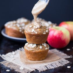 Flourless-Apple-Almond-Butter-Muffins__thumb.jpg