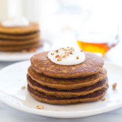 Pumpkin-Pancakes-09_thumb.jpg