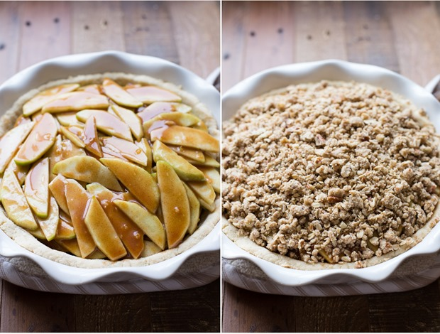 Apple-Crumble-Pie-08_thumb.jpg