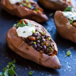Chipotle-Stuffed-Sweet-Potatoes_thumb.jpg