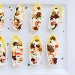 Endive-with-Apples-Goat-Cheese-and-Smoked-Almonds-7_thumb.jpg