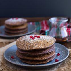 Gingerbread-Pancakes_thumb.jpg