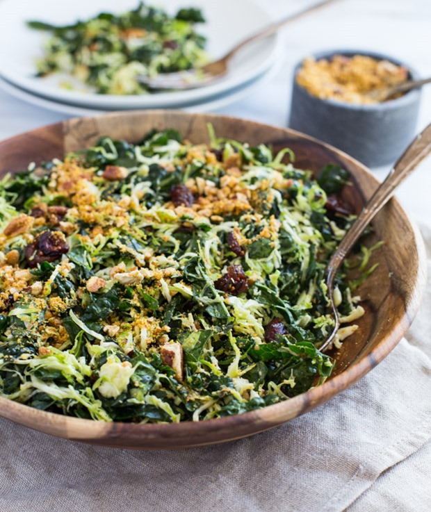 Shredded-Brussel-Sprout-and-Kale-Salad-11_thumb.jpg