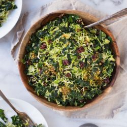 Shredded-Brussel-Sprout-and-Kale-Salad-7_thumb.jpg