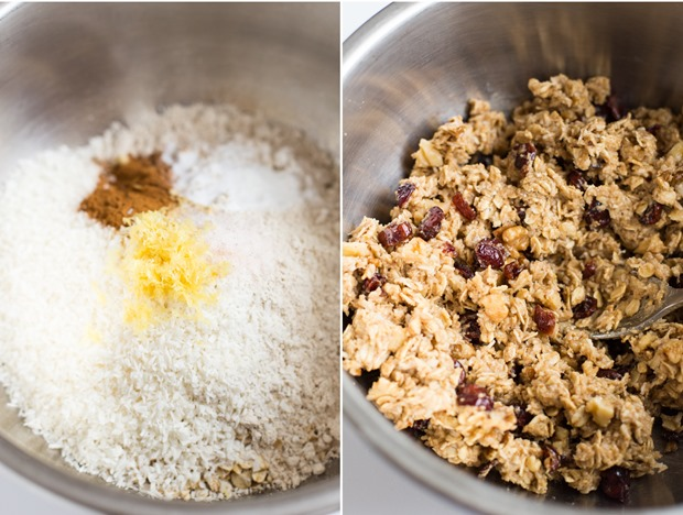 Cranberry-Coconut-Oatmeal-Cookies-11_thumb.jpg