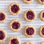 Cranberry-Orange-Thumbprint-Cookies-1_thumb.jpg