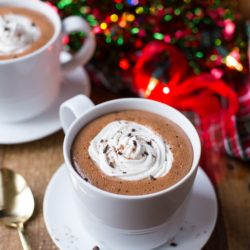 Creamy-Vegan-Hot-Chocolate-02_thumb.jpg