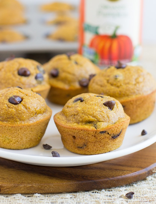 Healthy-Flourless-Pumpkin-Muffins-4_thumb.jpg