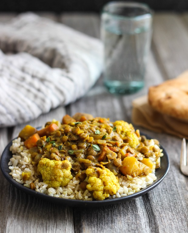 Slow-Cooker-Curry-Lentils_thumb.jpg
