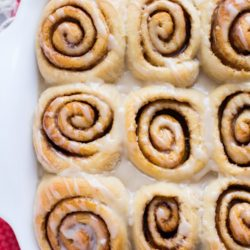 Vegan-Eggnog-Cinnamon-Rolls-8_thumb.jpg
