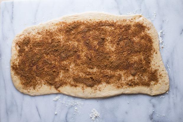 Vegan-Eggnog-Cinnamon-Rolls__thumb.jpg