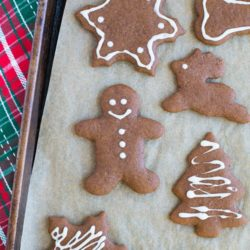 Vegan-Gingerbread-Cookies-11_thumb.jpg