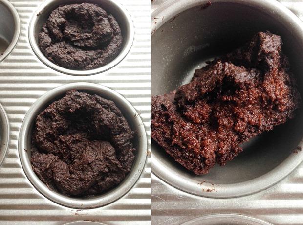 quinoa-muffins_thumb.jpg