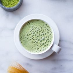 Almond-Milk-Matcha-Latte_thumb.jpg