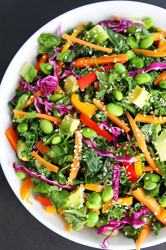 25 Healthy Make Ahead Vegetarian Lunches Making Thyme For Health