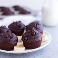 Choc-Banana-Muffins-66_thumb.jpg