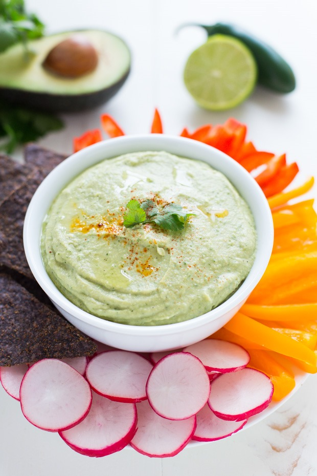 Guacamole-Hummus-2_thumb.jpg