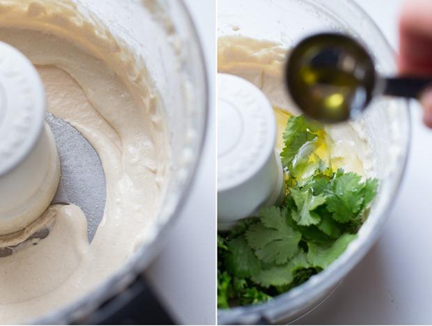 Guacamole-Hummus-6_thumb.jpg
