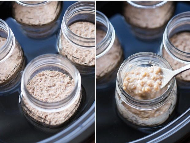 Steel-Cut-Oats-in-a-Jar-13_thumb.jpg