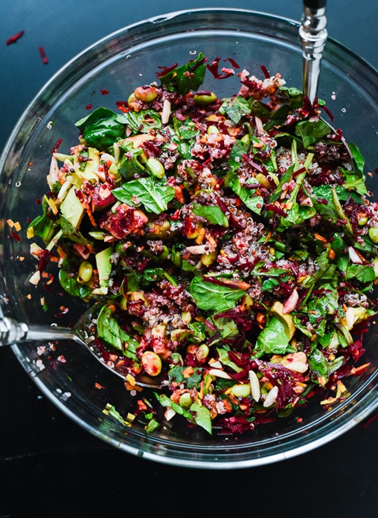 colorful-beet-salad-recipe_thumb.jpg