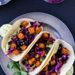 Chipotle-Sweet-Potato-Tacos-with-Avocado-Cream-9_thumb.jpg