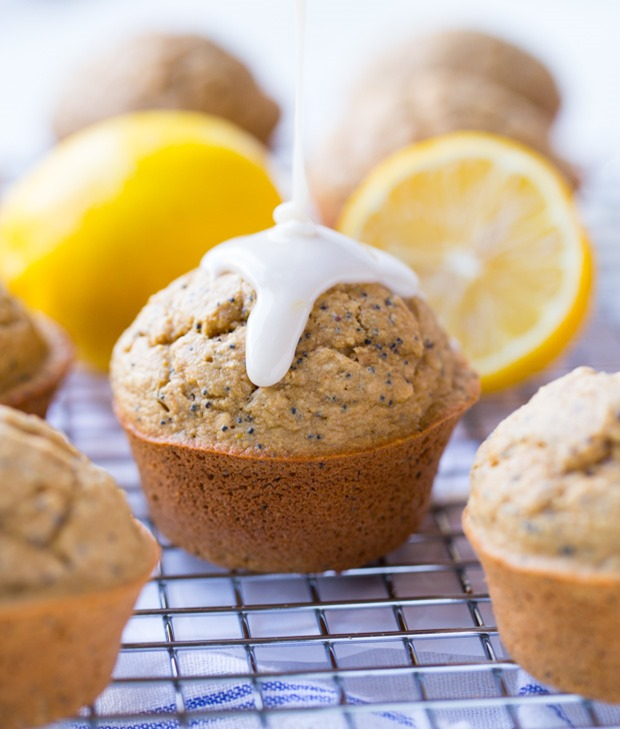 Lemon-Poppy-Seed-Muffins-2_thumb.jpg