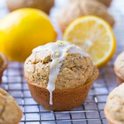 Lemon-Poppy-Seed-Muffins-3_thumb.jpg