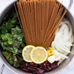 One-Pot-Lemon-Pasta-with-Sundried-Tomatoes-and-Greens-2_thumb.jpg