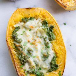 Spinach-and-Artichoke-Pesto-Spaghetti-Squash-Bowls_thumb.jpg