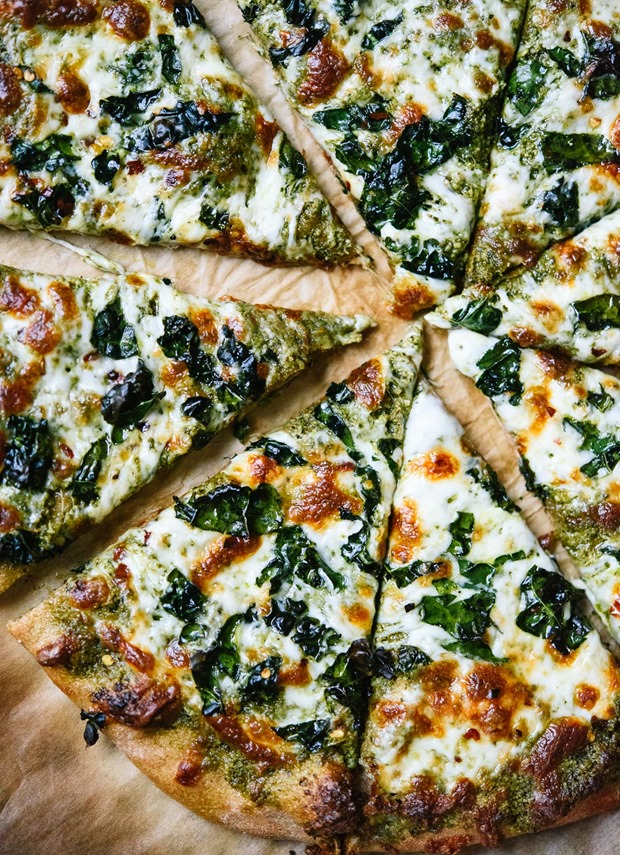 kale-pesto-pizza-recipe_thumb.jpg