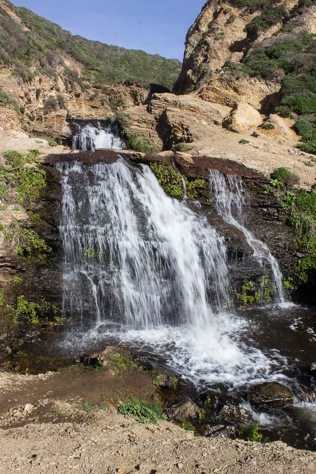 Alamere-Falls-Hike-12_thumb.jpg