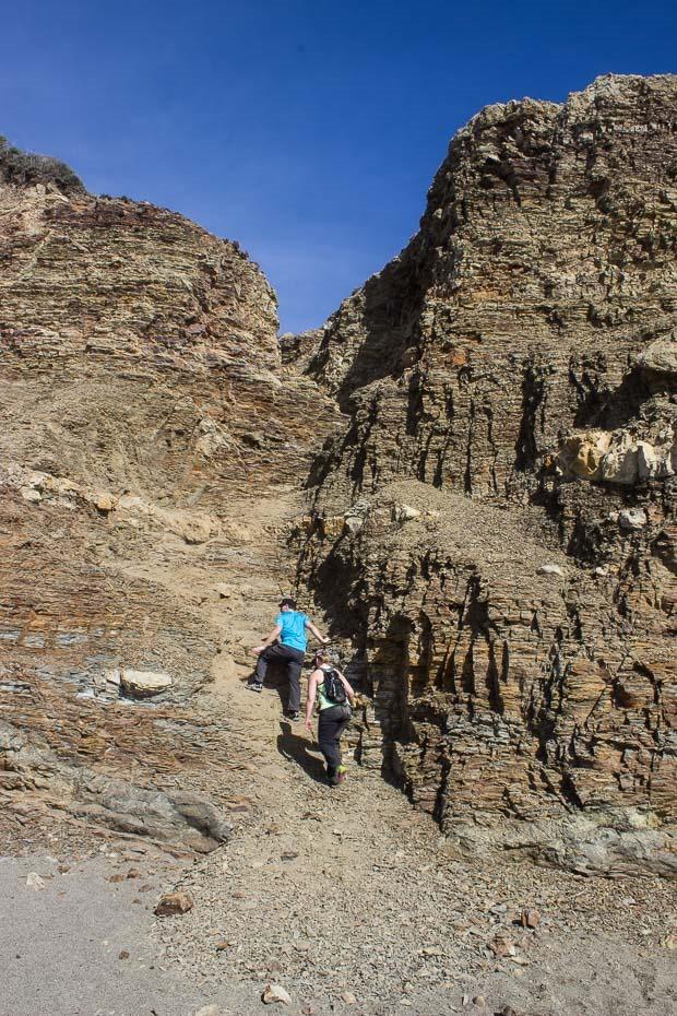 Alamere-Falls-Hike-13_thumb.jpg