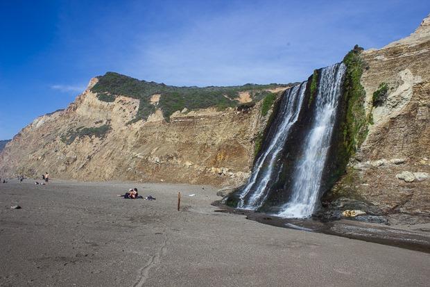 Alamere-Falls-Hike-14_thumb.jpg