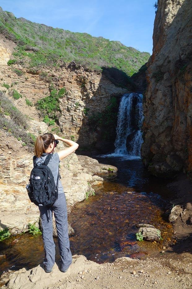 Alamere-Falls-Hike-1_thumb.jpg